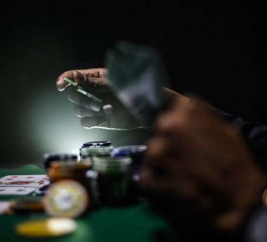 dipendenza dai giochi online, giochi online, casino online