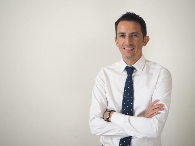 Dr. Biazzo Alessio